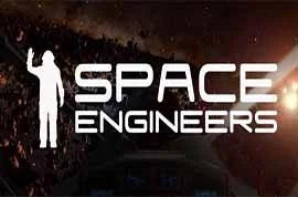Space Engineers Game Server